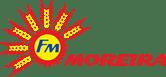 Moreira & Duarte, Lda. Logo